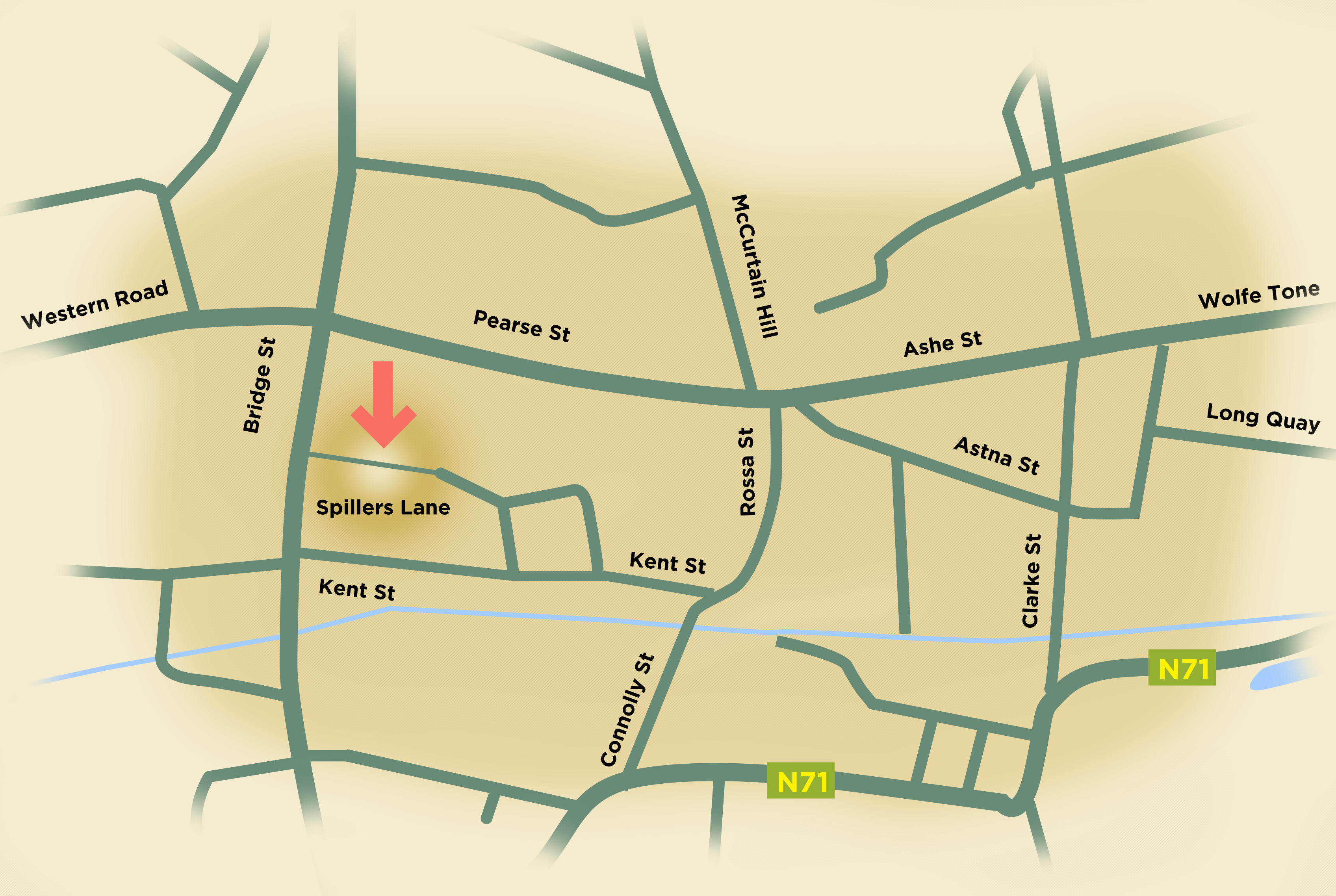 map_trace_1
